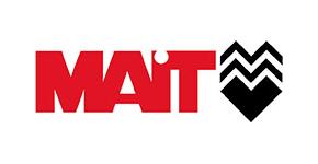 139_MAIT-LOGO-300dpi