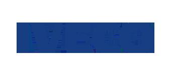 Inveco-logo-vector
