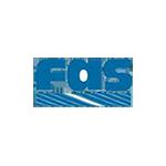 logo-fas-italy_160x160